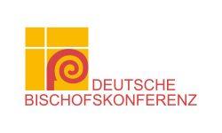 Logo-DeutscheBischofskonferenz