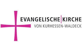 Logo-EKKW_EvKircheKurhessenWal