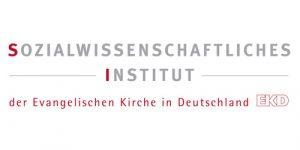 Logo-Sozialwissenschafliches-Institut-500x300