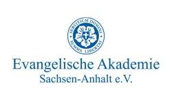Logo-evAkademiesachsenanhalt