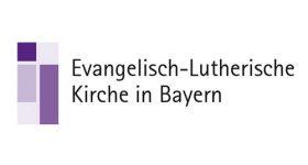 Logo-evKirchebayern
