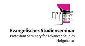 Logo-predigerseminar-hofgeismar-500x300