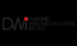Logo_DWI
