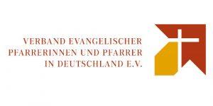 Logo_EvVerbandPfarrerinnen