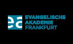 Logo_evAkademieFFaM