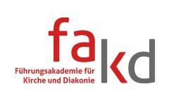 Logos-einzel-FAKD