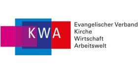 Logos-einzel-KWA