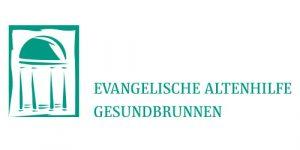 Logos-einzel-gesundbrunnen