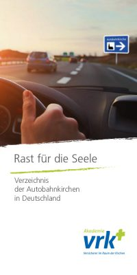 VRK-Autobahnkirche_Booklet_201007-web-1